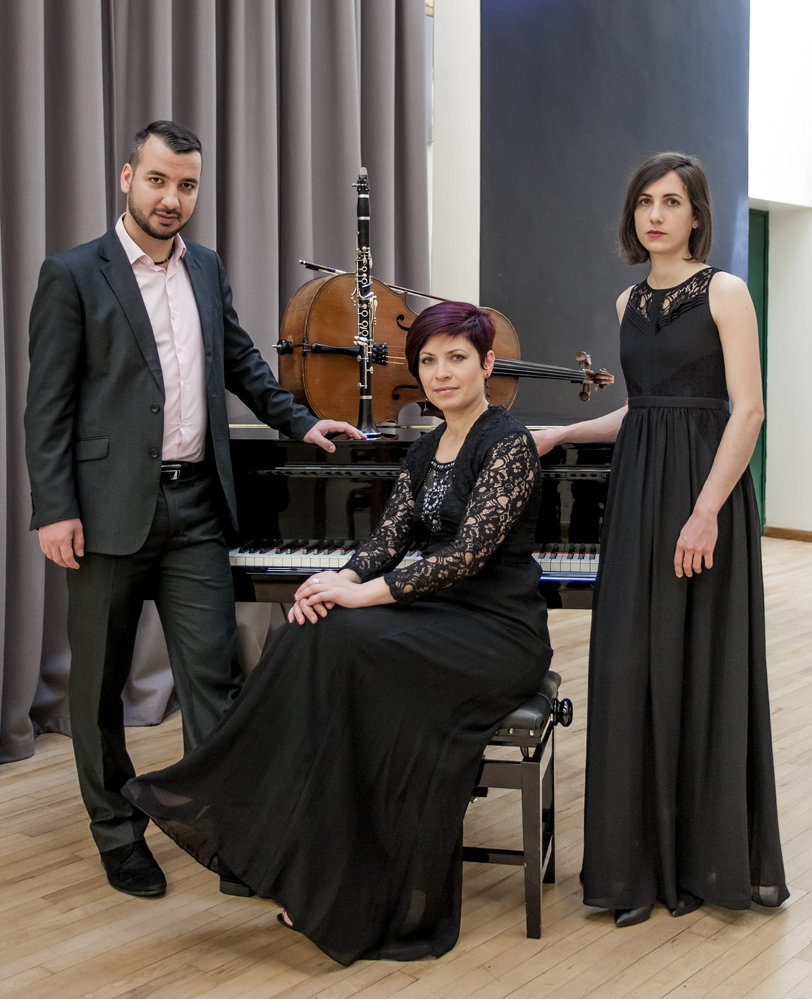 Trio-5